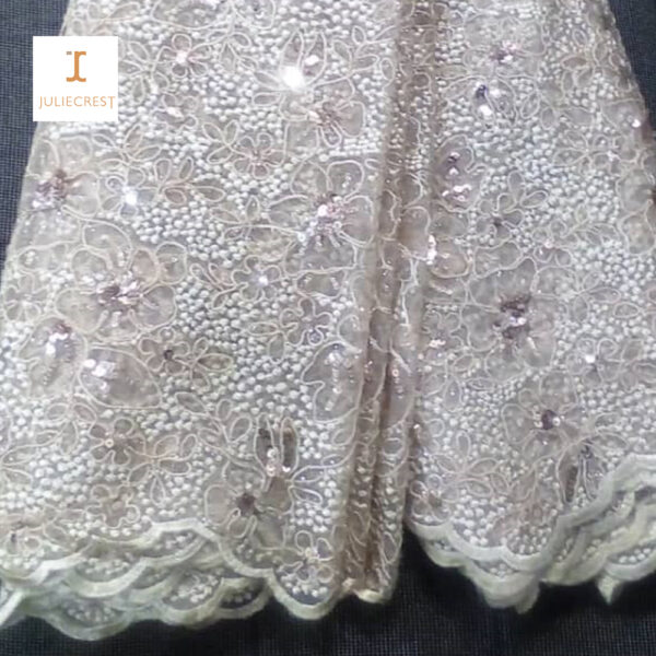 JC001-white-flower-patterned-lace