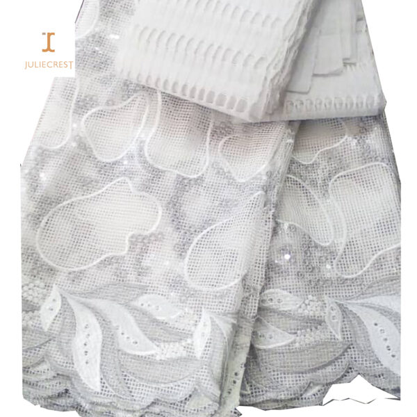 JC002-white-leaf-patterened-lace