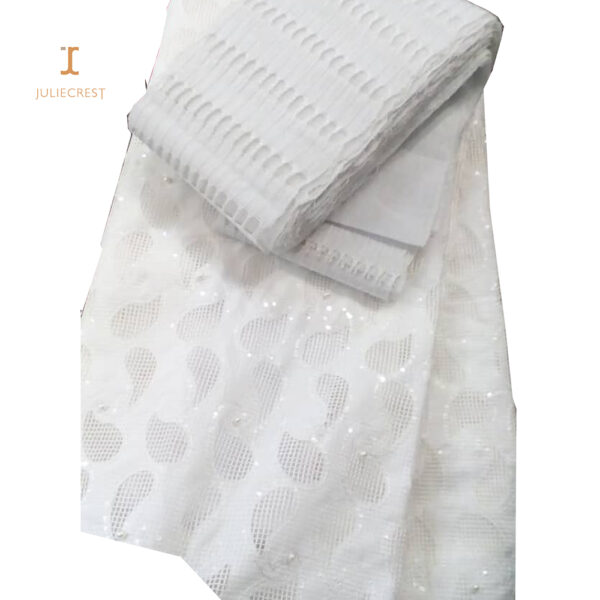 JC003-white-droplet-patterned-lace