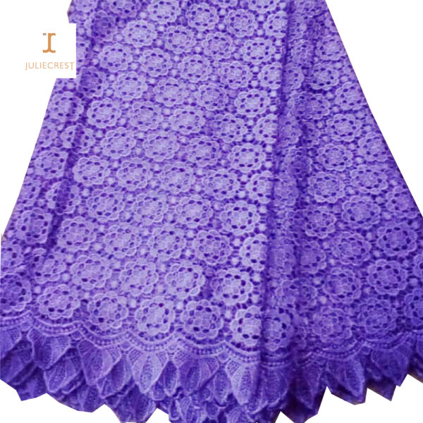 JC005-lilac-geometric-flower-patterened-lace